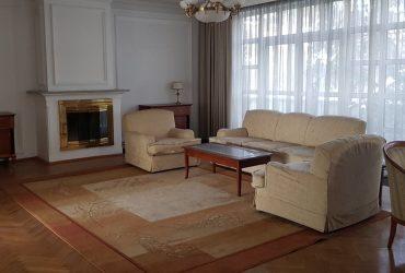 Residence for rent, 69, 21st century Str., Sofia