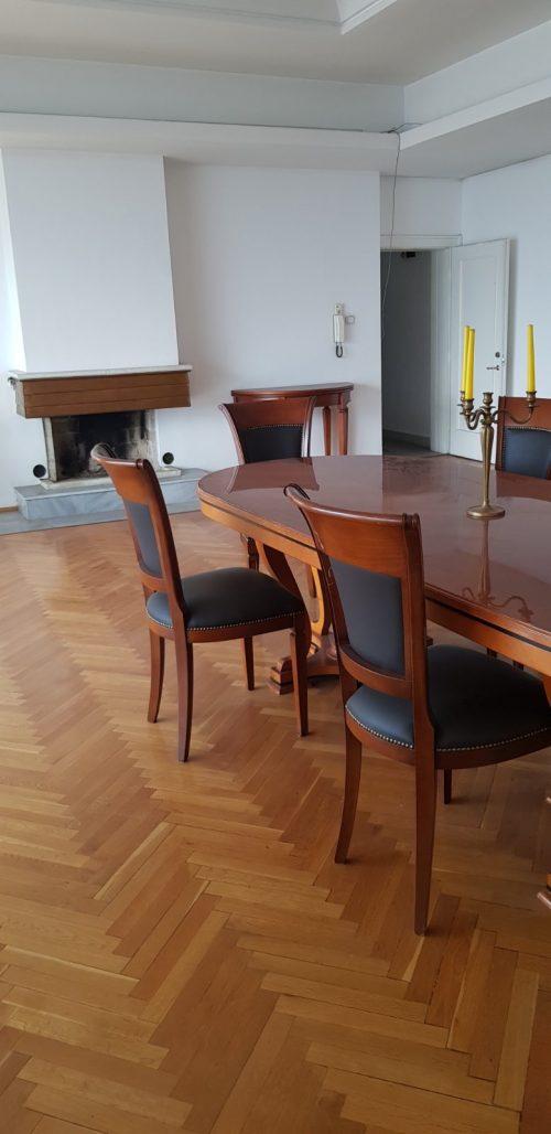 Резиденция под наем, ул. 21 век № 69, гр. София