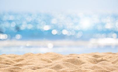 Информация и цени за сезон Лято 2021 в Почивна станция АДИС, к.к. Златни пясъци