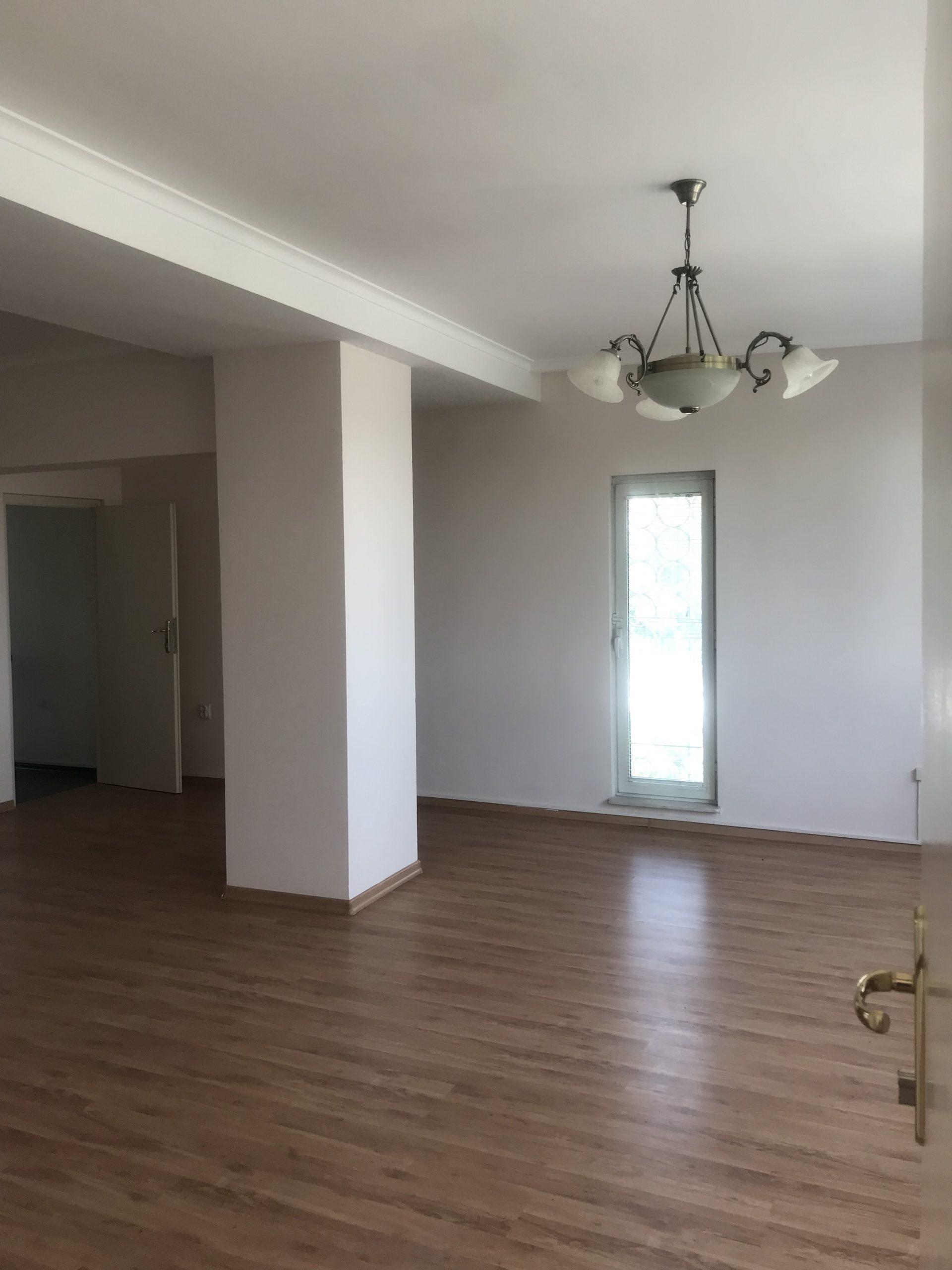 Maisonette for rent in Iztok district, Sofia